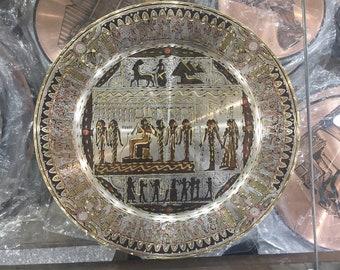 Egyptian Vintage Co