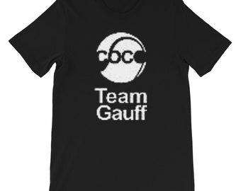 T Shirt Printed