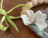Ordinary Time Wreath, Liturgical Living Collection