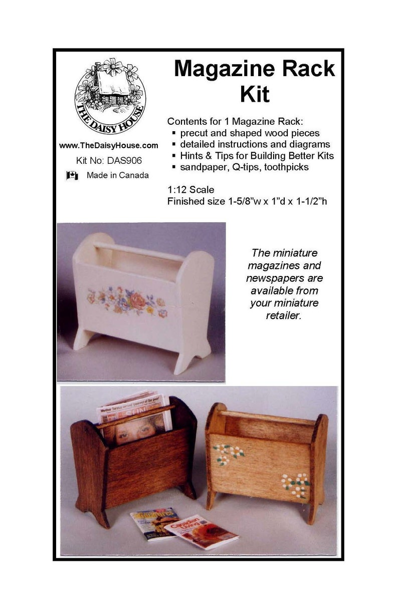 1//2 Half Inch Scale  Dollhouse Miniature  Cheese Box