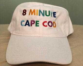 d829620448b Seinfeld hat