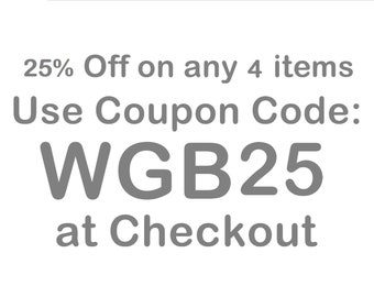 f96d17df3a8e8d 25% OFF: Coupon Code in this Store & Free Standard Shipping in the USA.  Ships Worldwide.