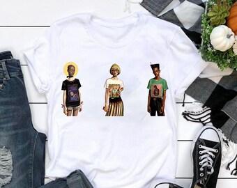 05a25111a04 Gucci snack Shirt