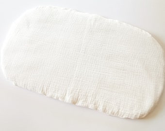 Topponcino, pillow only, covers can be purchased separately