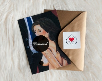 Free online erotic greeting cards