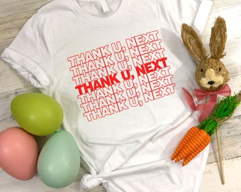 41026d0a8 Thank u next t-shirt breakup tee shirt 051