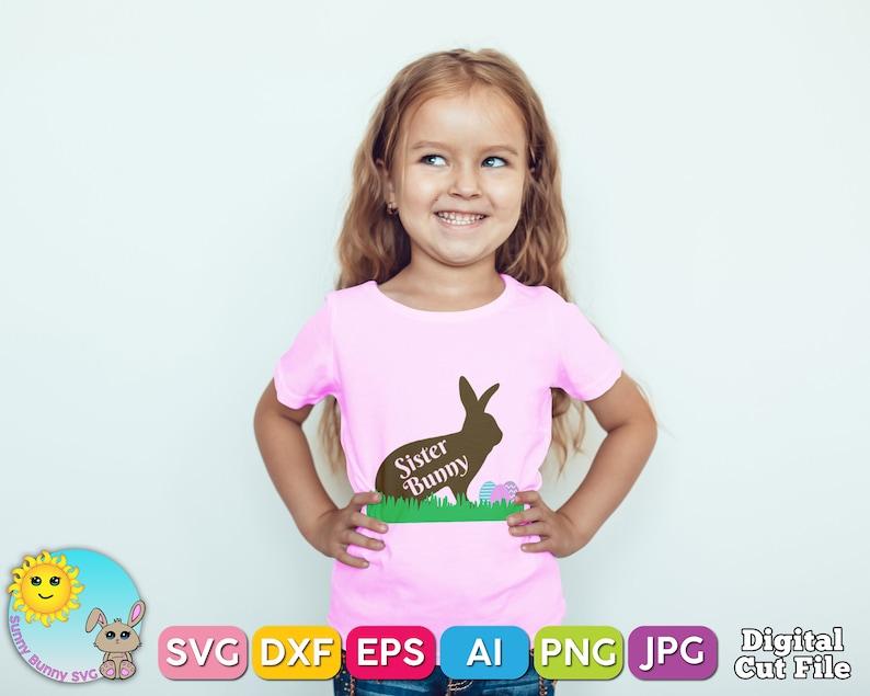 ai dyed eggs clipart cute rabbit silhouette jpg easter bunny family shirt bundle,svg png dxf cricut easter egg digital cut file