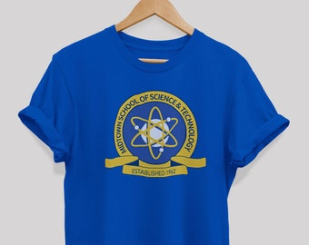 756f736e4 midtown school of science and technology shirt Tom Holland Shirt New Peter  Parker Spiderman Logo T-shirt Unisex Tee For men & Women