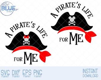 Disney cruise png | Etsy