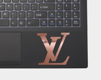 Louis vuitton ipad | Etsy