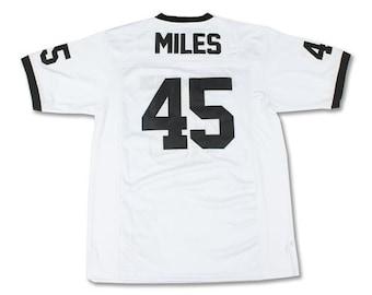 aea53461c80 Boobie Miles Friday Night Lights Football Jersey