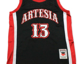online store bd265 f7fb9 James harden jersey | Etsy