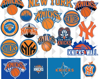 fe06cd9c3 New york knicks