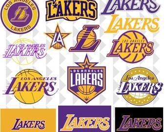 154cb824c7e Los Angeles Lakers