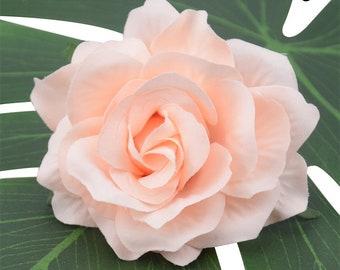 Fake flower wreath | Etsy