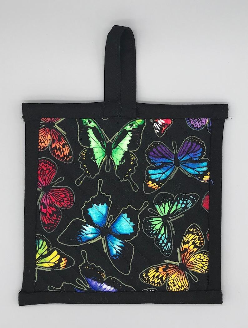 Common Green Birdwing Butterfly Ballerina