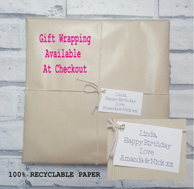 Baby Girl Frame Baby Shower Gifts for Mum Baby Shower Frame Mum-To-Be Gift New Baby Baby Shower Keepsake Gender Reveal