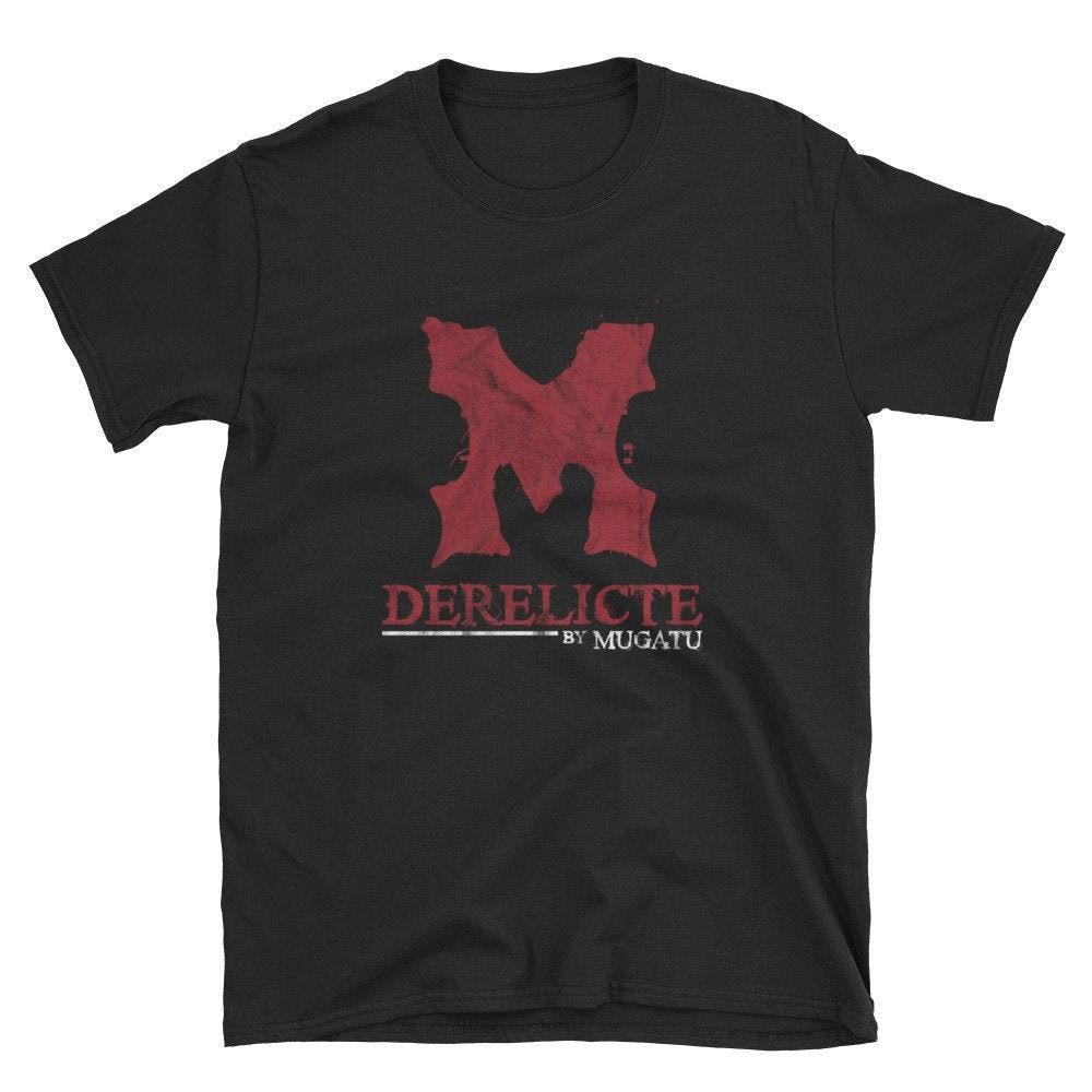 BlountDecor Classic T-Shirt,Paisley of Middle East Fashion Personality Customization