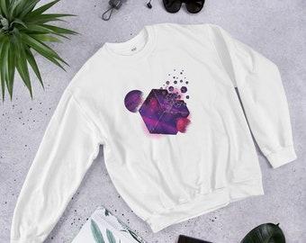 81957cc32 Ufo sweater