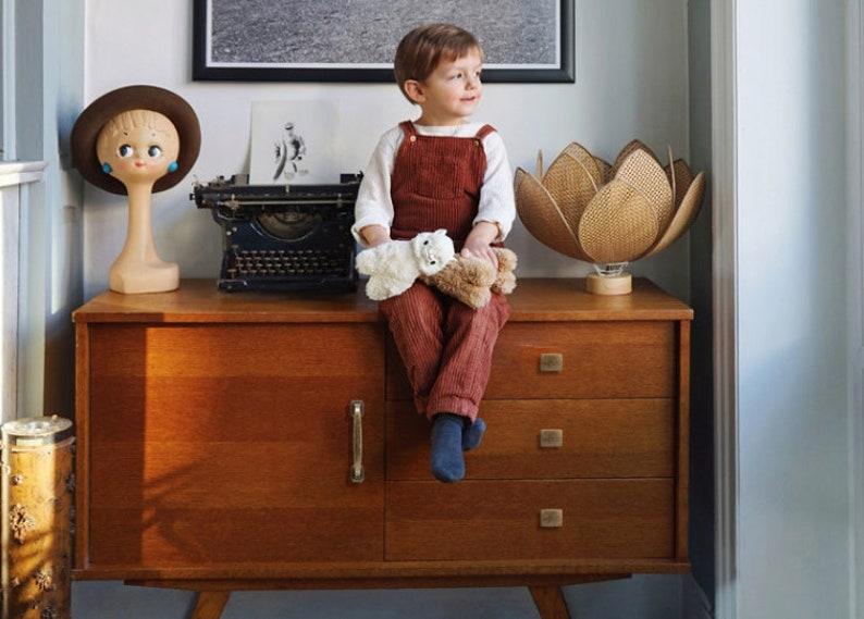 3.75/'/' 5/'/' Antique Silver Cabinet Pulls Ancient Dresser Drawer Pulls Knobs Cupboard Door Knobs Handles Kitchen Hardware Pulls 96 128 mm