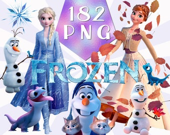 Free Frozen Background Cliparts, Download Free Clip Art, Free Clip Art on  Clipart Library