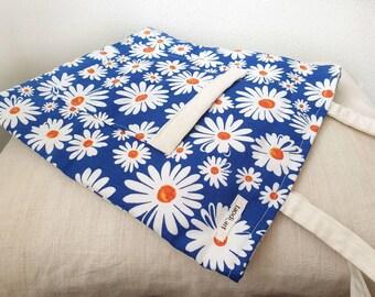 Free Gift Set #2 Moldes De Flores 3D thermofoam 4 Paquete Combo//Flor Kit