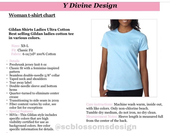 Women t shirt, Powerful Shirt, Women's T Shirt, Cute shirts, Female Shirt, Camisas de Mujeres, Femme, Feminist