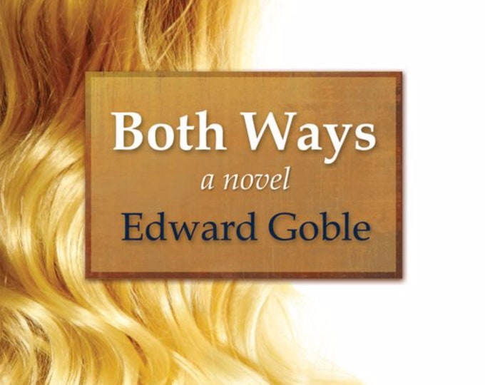 Both Ways is a Christian novel with mature themes dealing with success, pride, lust, secrecy, transparency, and accountability.