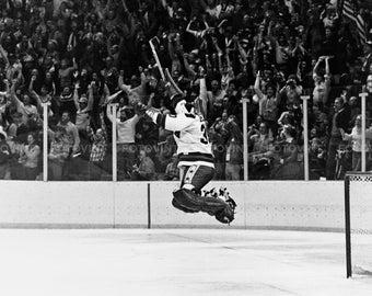 1980 USA Olympic Hockey Team Photo Large 11X14 Miracle On Ice Lake Placid NY
