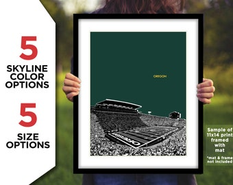 Poster Print D\u00e9cor for Home /& Office Decoration POSTER or CANVAS READY to Hang. Fut Stadium Fifa Canvas Wall Art Design