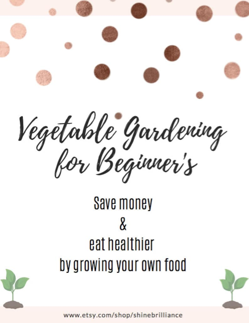image relating to Garden Planning Worksheet known as Increase Your Individual Foods Vegetable Gardening for Newbies reserve with Printable Yard Designing Worksheet Electronic Down load