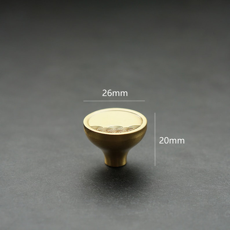 Solid brass knobs brass cabinet knobs,brass door knobs brass pulls gold brass knobs, brass drawer knobs,brass hardware