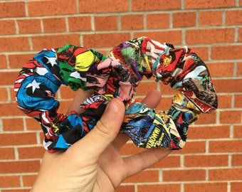 lilscrunchieshop