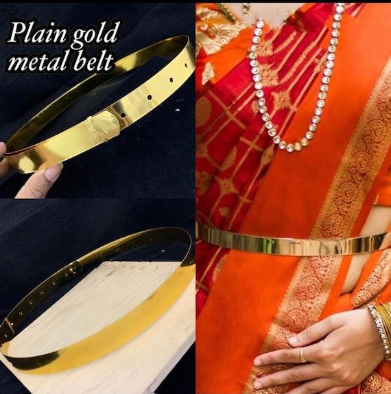 Nirava saree belt,,,,,hip belt,,,,Indian clothing