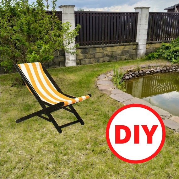 Simple Bench Plans Outdoor Furniture, How To Make Simple Outdoor Furniture