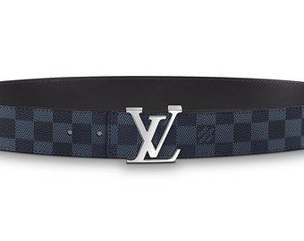 1d2e5c9907c8 Louis vuitton belt