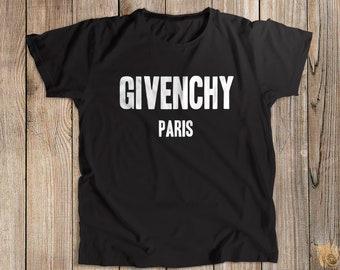 Givenchy t shirt  ab245fc77d