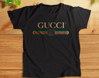 Gucci shirt  b689d66cd0c5a
