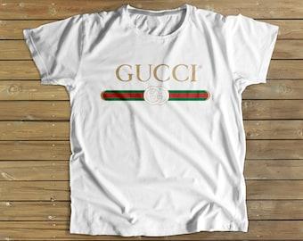 Gucci t shirt  f9d7a8a768