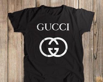 Gucci t shirt  3d222fb5e
