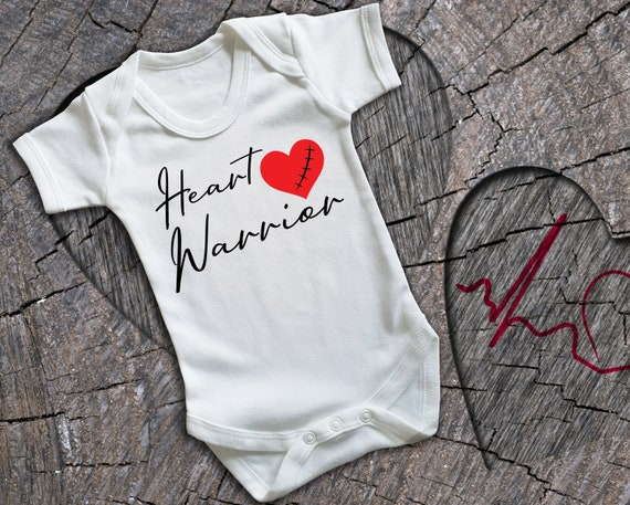Personalised Pregnancy Announcement Baby Grow Bodysuit vest Add Date Feet Heart