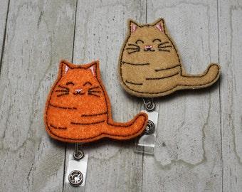 320a83339264 Orange tabby cat | Etsy