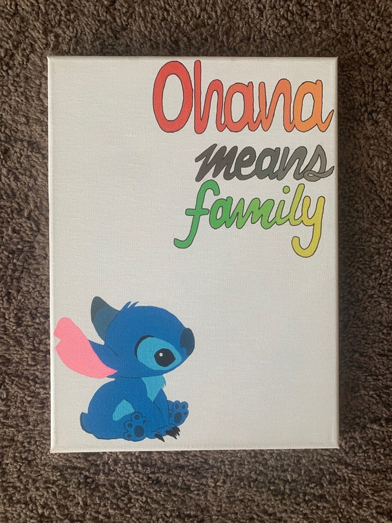 Lilo and Stitch Ohana Means Family Flip Paperwhite 2//3//4 /& Kindle 4//5//7//8//9 Case