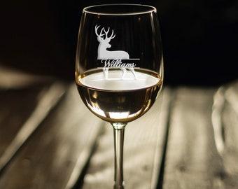 Antler Custom Clear Rock or Whiskey Glass MAE73218Q 24 pcs