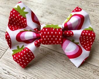 Tennis bow tie | Etsy