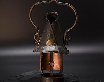 Candle Lantern small
