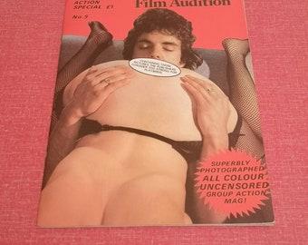 Bettwa-Porno-Film indir Rasertem asiatischen Porno