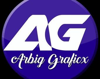 Arbig Grafix