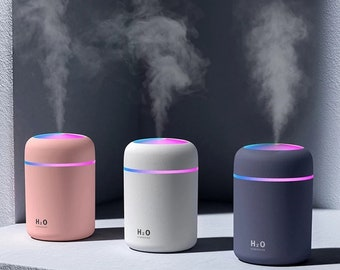 Air Humidifiers Price in Pakistan | iShopping.pk
