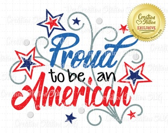 png Words in USA map shape Stars and stripes Patriotic art eps USA jpg Independence day svg pdf 4th of July word art dxf